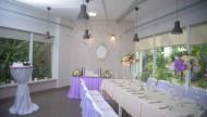 Свадебный декор. Свадебное оформление.
