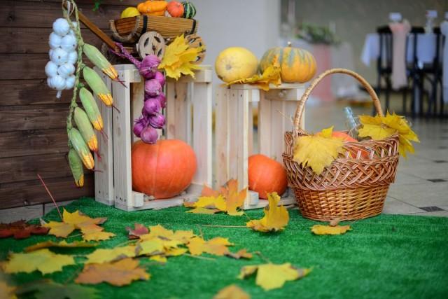 20 октября, Виталик & Нина (Ресторан Катюша)