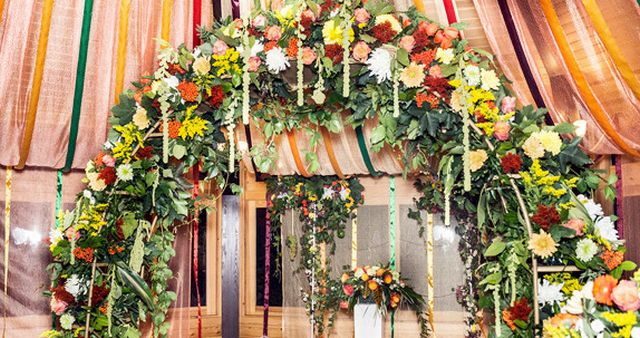 autumn_wedding_arch
