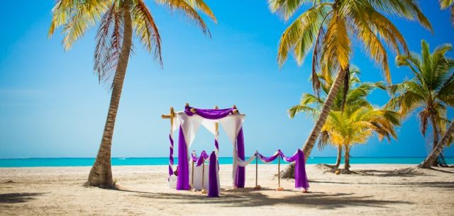 beach_wedding_arch