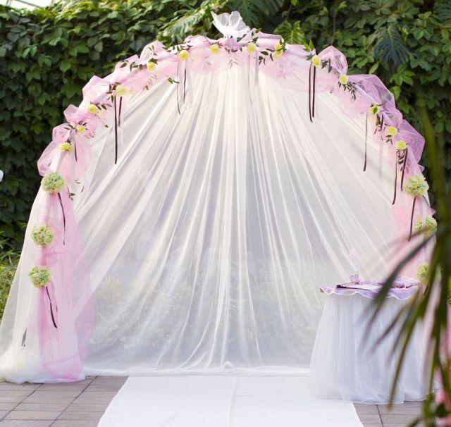 classic_wedding_arch