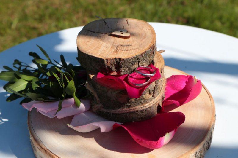 Шкатулки для колец на свадьбу. Шкатулки для обручальных колец.